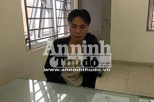 Viện kiểm sát đề nghị xem xét chuyển tội danh đối với ca sỹ Châu Việt Cường