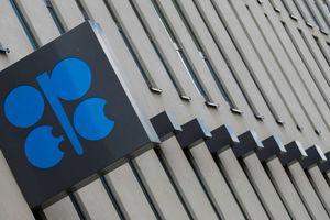 OPEC khẳng định nguồn cung dầu ổn định, chưa vội nâng sản lượng