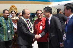 Việt Nam coi trọng các thể chế đa phương