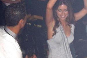 Real Madrid ép Ronaldo chi tiền bịt miệng nạn nhân bị hiếp dâm?