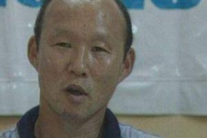 Tin sáng (12.10): HLV Park Hang-seo từng cầm quân sang Việt Nam năm 1999 với tên lạ