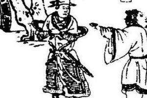 Giải mã 'vùng tối' Tam Quốc diễn nghĩa: Lưu Bị thua thê thảm