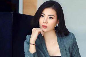 Thanh Hương 'Quỳnh búp bê' nói gì về cát sê sự kiện mua được khối tài sản 'khủng'?