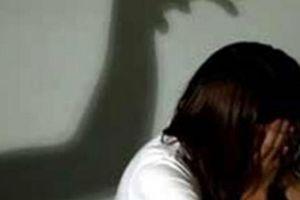 Tạm giữ 3 thanh niên hiếp dâm thiếu nữ 15 tuổi sau cuộc nhậu