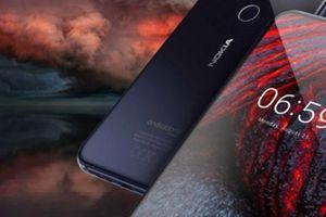 HMD Global tiết lộ tin cực vui cho chủ sở hữu Nokia 6.1 Plus