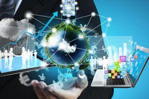 Trung tâm Giám sát an toàn không gian mạng quốc gia có gì đặc biệt?