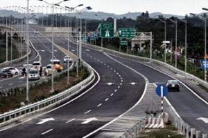 Tốc độ tối thiểu trên đường cao tốc