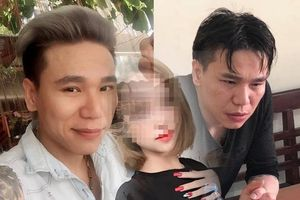 Ca sĩ Châu Việt Cường bị điều tra về tội giết người
