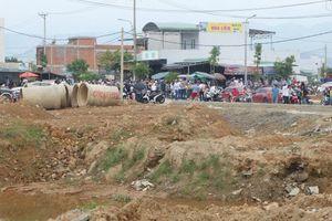 'Sốt' đất ở khu vực 2 nhà máy thép gây ô nhiễm tại Đà Nẵng: Cò đất thi nhau 'thổi' giá