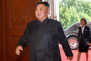 Triều Tiên khẳng định vẫn sẽ trụ vững dù bị trừng phạt tới 100 năm
