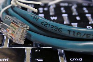 Internet toàn cầu có thể 'sập' trong 2 ngày