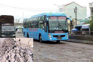 Thủ tướng yêu cầu thanh tra dự án 'quốc lộ ngàn tỉ như ruộng cày'