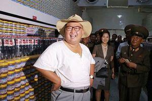 Triều Tiên tự tin 'vẫn tồn tại dù bị trừng phạt 100 năm'