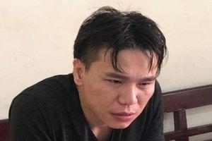 Đề nghị xem xét tội danh giết người với ca sỹ Châu Việt Cường