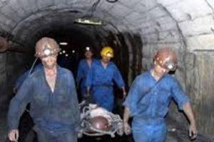 Tai nạn nghiêm trọng khiến 4 công nhân ngành than thương vong