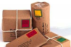 Bưu gửi nhầm chuyến thực hiện thủ tục theo hình thức vận chuyển độc lập