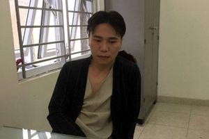 Đề nghị xem xét chuyển tội danh Giết người đối với ca sĩ Châu Việt Cường
