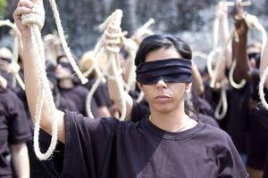Malaysia sẽ xóa bỏ mức án tử hình