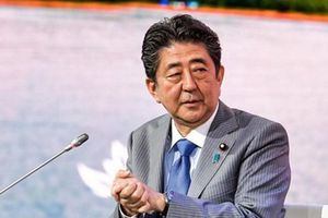 Thủ tướng Nhật Bản chuẩn bị thăm Trung Quốc vào cuối tháng 10