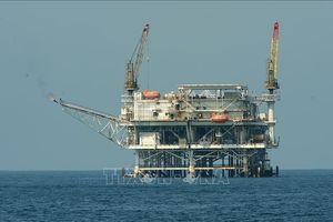 IEA hạ dự báo nhu cầu dầu mỏ năm 2018 và 2019