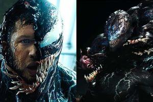 'Venom': Giới thiệu lý lịch, quê quán và siêu năng lực của bộ tứ symbiote