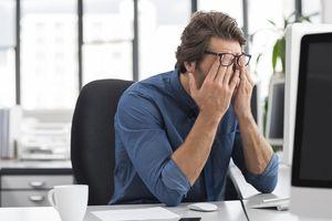 Nóng: Internet sẽ có tốc độ 'rùa bò' trong 2 ngày sắp tới, một số người sẽ không kết nối được Wi-Fi