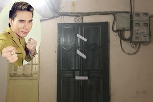 Nhét 33 nhánh tỏi vào miệng khiến cô gái trẻ tử vong, ca sĩ Châu Việt Cường bị điều tra về tội giết người