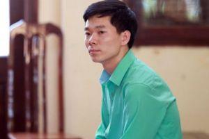 Tiếp tục cấm bác sĩ Hoàng Công Lương không được đi khỏi nơi cư trú