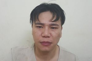 Xem xét truy tố ca sĩ Châu Việt Cường tội vô ý làm chết người
