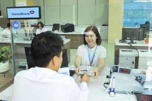 MUFG muốn nâng sở hữu tại Vietinbank lên 50%