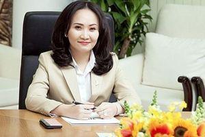 'Công chúa mía đường' Đặng Huỳnh Ức My đăng ký mua thêm hơn 20 triệu cổ phiếu SBT
