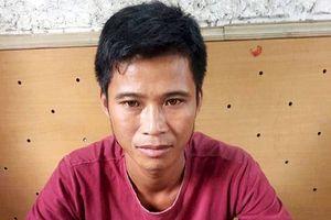Nghệ An: Tranh giành nơi đánh bắt, một người bị dí điện ngã xuống sông chết