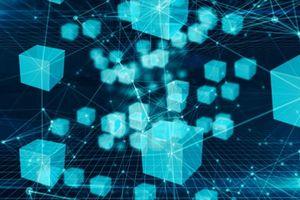 Blockchain: Giải pháp hỗ trợ tài chính cho doanh nghiệp SME