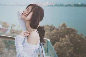 Tâm sự của con gái có cha ngoại tình: Đừng nhân danh tình yêu để ruồng bỏ vợ con…