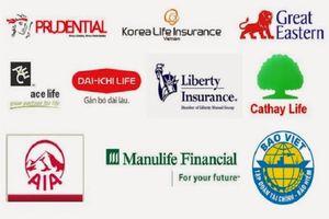 Doanh thu thị trường bảo hiểm ước đạt 93.760 tỷ đồng sau 9 tháng, tăng gần 25%