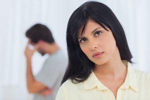 Tác dụng phụ của thuốc ảnh hưởng đến đời sống tình dục, bạn cần biết