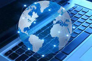 VNNIC lên tiếng việc Internet toàn cầu có thể sập trong 48 giờ tới