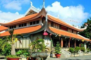 Bắc Giang: Điểm đến đầy tiềm năng và cơ hội cho đầu tư phát triển du lịch