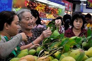 Giải pháp để doanh nghiệp Việt khai thác thị trường ASEAN