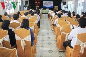 Gia Lai kiến nghị thêm chính sách đặc thù với giáo viên