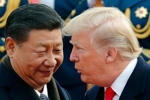 Mỹ để ngỏ khả năng gây thêm áp lực với nền kinh tế Trung Quốc