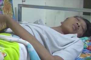 Sau đợt sốt kéo dài, người đàn ông Cà Mau cao vọt từ 1,7m lên 2,5m