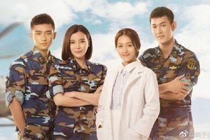 Nhà văn Trung Trung Đỉnh: 'Hậu duệ mặt trời' là phim truyền hình, phải có yếu tố hư cấu