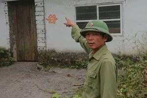 Quảng Ninh: Tự 'kết hôn' cho dân khi đền bù GPMB