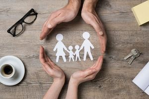 WB: 56% trẻ em thế giới sẽ mất đi hơn nửa thu nhập trọn đời do thiếu đầu tư đúng mức
