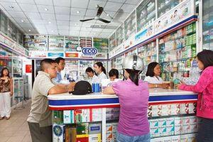 Hà Nội lập Tổ công tác về ứng dụng CNTT kết nối các cơ sở cung ứng thuốc