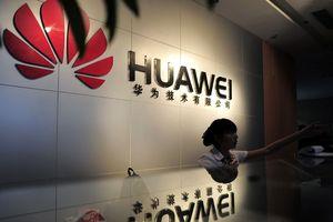 Chính trị gia Mỹ hối thúc Canada loại bỏ Huawei trong phát triển 5G