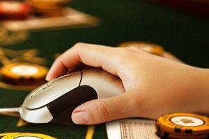 Bộ Công an nói về sự khác biệt giữa 'game hợp pháp' và 'game đánh bạc' trên mạng Internet