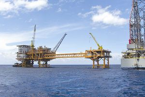 Giá dầu, biến số cũ mà mới