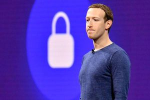 Sau khi tấn công Facebook, hacker đã biết bạn tìm gì, đi đâu